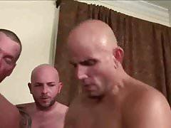 Very Hot Orgy In Hotel Room - ZeusTV