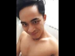 Wrongly send Malay Man Hot