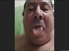 perfecta spanish grandpa cumming