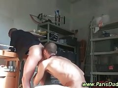 Hot gay euro horny amateurs