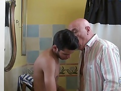 mfd 40 years younger teaser largo.mp4