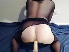 Take me and fuck me 2