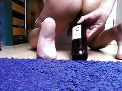 Anal Pleasures 21