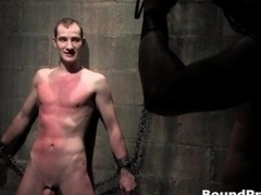 Free extreme man-loving BDSM clips