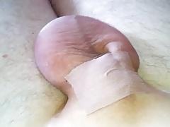 FIST BDSM