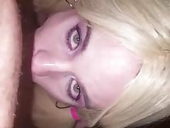 sissy slut for big cock