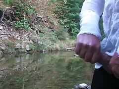 Wasserwix