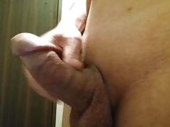 japanese small cock big cumshot57