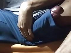 Huge cock Porno Clips