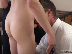 Boy sex hot small and naked emo boys gay porn Following his tryst with Bishop Angus
