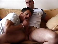 Suco de pica de macho gostoso