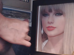 Tribute to Taylor Swift ! My Wildest Dream !