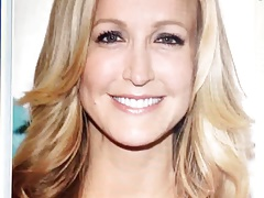 Lara Spencer 4