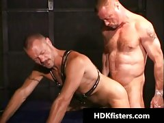 Free very extreme gay fisting videos 7