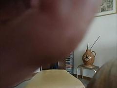 mein video