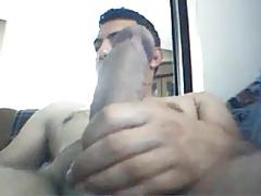 Masturbating Turkey-Turkish Hayrabolu Binali Cums In A Cup
