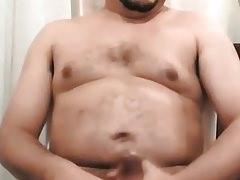 Sexy jerking 40318