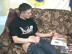 Russian Sissy Bitch CD