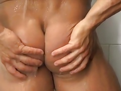 hot asses fucking compilation