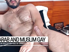 Yigit - Izmir - Turkey - Muslim and Arab Gay - Xarabcam