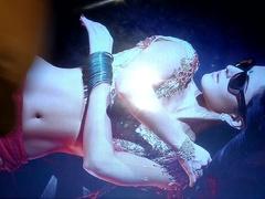 Katrina Kaif: The slut giving a heavenly experience