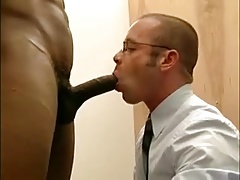 The police uniform suit - Gay Ass Movies.mp4