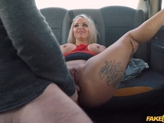 Louise Lee Anal Training