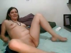 live camera couple facial cumshot
