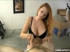 opinion hot chinese with dildo on wbcam and too