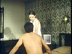 highly greatest of Annette Haven The