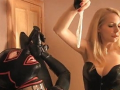 female domination sucked