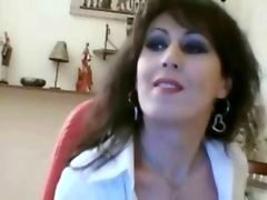 turkish crossdresser 4