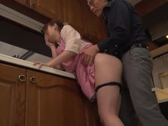 Incredible adult movie Japanese great watch show