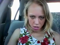 Sweet Ride coconut_girl1991_190816 chaturbate REC