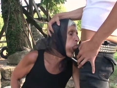 Old Dumb And Begging To Cum - Granny Porn Collection