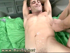 Adam gay boy playing tricks on hetero porno pictures of naked