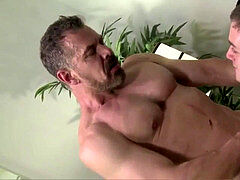 The neighbor's sonny (Max Sargent and Tristan Sterling)