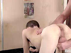 obeying Priest Will Get nubile Some excellent Deed