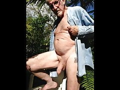 Uncut Dads Slideshow 1