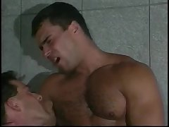 Dick receives bigger and bigger