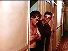 Get That Sailor (1971) Part 3