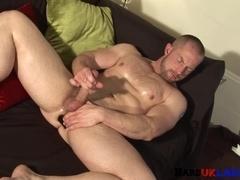 Porn on film
