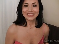 I'm Going to Ruin Your Orgasm This Morning - Tara Tainton