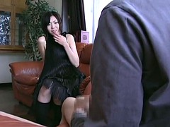 Japanese HD Videos - Popular - hdxnxx.xxx (page 137)