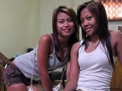 deep have an intercourse for a playful gal clip video 1