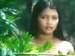 Classic Indian Mallu video Bikhira Jawani naked..