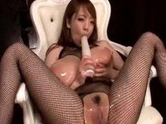 hentai klub porno