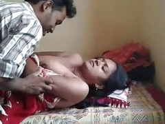devar banging to bhabhi
