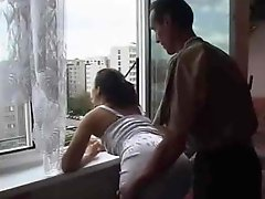 My Daddy And also I - Anal S88