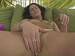 camel toe is getting ravaged clip clip 1
